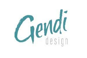gendi_300x200