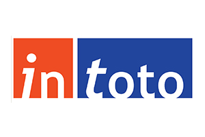 intoto_300x200