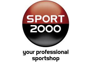 sport2000_300x200