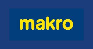 makro_300x200